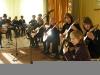 2008 m. koncertai