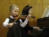 2009-01-30 smuiko klases koncertas