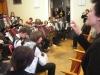 2009-03-06 seminaras-praktikumas