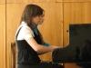 2009-04-03 Skambėk pavasarėli