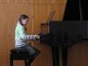2009-04-21 Mes kuriame muziką
