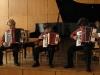 2009-04-23 ansamblių paradas