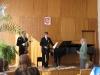 2009-04-25 Dainius ir Aidas Puodžiukai