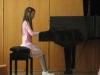 2009-05-27 Fortepijono skyriaus koncertas