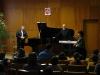 2009-10-01 Pokštaujantys pianistai