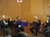 "2010-02-19 Kvartetas ""Akademija"""