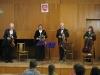 "2010-02-19 Kvartetas ""Akademija"