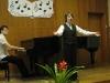 2010-03-24 Skambėk, pavasarėli !