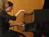 2010-04-13 P.Čaikovskio ir F.Šopeno kūrinių koncertas