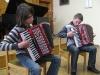"""2010-04-23 koncertas """"Ansamblių paradas\"""""""