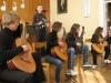 """2010-04-23 koncertas """"Ansamblių paradas"""