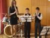 "2010-04-28 koncertas ""Tarp fleitos ir kontraboso\"""