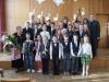 "2010-04-28 koncertas ""Tarp fleitos ir kontraboso"