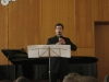 2010-05-03 LMTA Prof. I.Laurušienės studentų koncertas