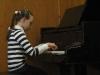 """2010-05-04 konkursas """"Mes kuriame muziką\"""""""