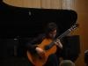 2010-11-09 Fleitos ir gitaros valanda