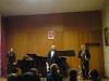 2010-12-07 Trimito ir trombono valanda