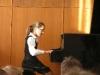 2011-02-10 koncertas