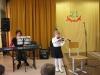 2011-03-10 Koncertas Vidiškių gimnazijoje