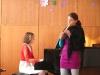 """2011-03-17 Koncertas """"Skambėk, pavasarėli!\"""""""