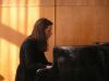 """2011-03-17 Koncertas """"Skambėk, pavasarėli!"""