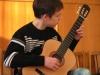 2011-03-23 Gitaros klasės koncertas