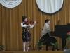 """2011-03-31 """"Kaunas Sonorum 2011\"""""""