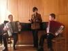 """2011-04-12 Koncertas """"Ansamblių paradas\"""""""