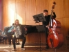 """2011-04-12 Koncertas """"Ansamblių paradas"""""""