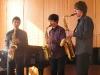 """2011-04-12 Koncertas """"Ansamblių paradas"""