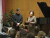2012-11-22 pianisto E.Buožio koncertas