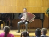 2014-02-10 Genadijaus Savkovo koncertas