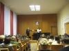 """2014-02-20 """"Žiemos svajos\"""" su Judita Leitaite ir Andriumi Vasiliausku"""