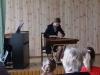 2015-03-10 Koncertas Naujojo Daugėliškio   mokykloje