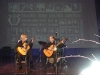 45-mečio koncertas
