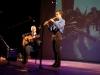 2014-11-28 Ignalinos Miko Petrausko muzikos mokyklos 50 – mečio minėjimas – koncertas