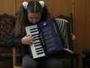 """2012-03-16 II tarptautinis seminaras-praktikumas """"Pramoginė muzika akordeonui\"""""""