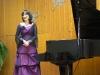 Pianistė Šviesė Čepliauskaitė
