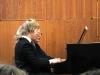 """Trio """"Dinastija\"""" koncertas"""