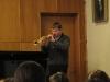 2009-03-24 Valanda su džiazo virtuozais