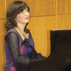 2008-12-19 Pianistė Šviesė Čepliauskaitė