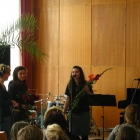 2009-09-25 Simona ir draugai