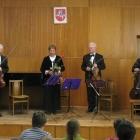 "2010-02-19 Kvartetas ""Akademija\"""