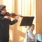 2010-03-22 Strimaitis Duo